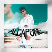 Al Capone - Single