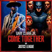 Gary Clark Jr.: Come Together