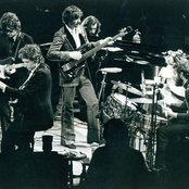 Bob Dylan and The Band ad3e444674084e858cbeac1d389f835e