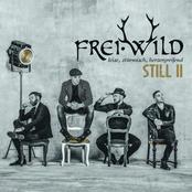 Frei.Wild - Und Ich War Wieder Da (Akustik Version)