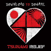 Download to Donate: Tsunami Relief