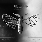 Holding Absence: Permanent / Dream of Me