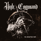 High Command: The Primordial Void