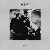 BAZART - Chaos