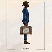 Abraham Alexander: Stay