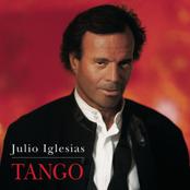 Julio Iglesias: Tango