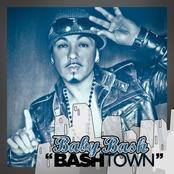 Bash Town