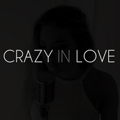 Crazy in Love - Fifty Shades of Grey Version - Single