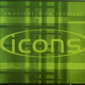 Emotions With Intellect