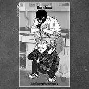 badvertisements