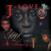 In Memory Of ...Vol. 2