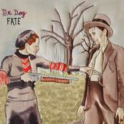 Fate (Bonus Track Version)