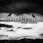 Siopela - Demo vol.616 (2013)