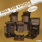Kill The Lights (with Nile Rodgers) Remixes