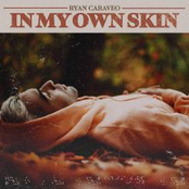 In My Own Skin - Single