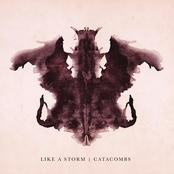 Like A Storm: The Devil Inside