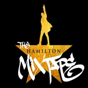 The Hamilton Mixtape