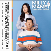 Milly & Mamet (Original Motion Picture Soundtrack)