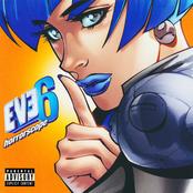 Eve 6 / Horoscope
