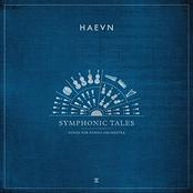 City Lights (Symphonic Version)