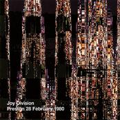 Preston 28 February 1980