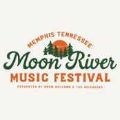 Moon River Music Festival: 2016 Moon River Music Festival Mixtape