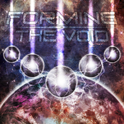 Forming The Void: Forming the Void