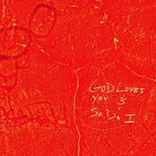 MILKK: God Loves You & So Do I