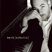Mark Schultz: Mark Schultz