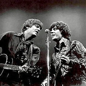 The Everly Brothers ad927aca1e7c4d0f865851ff84706f47