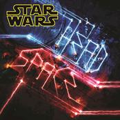 TroyBoi: Star Wars Headspace