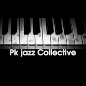 pk jazz collective