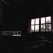 Calloway Circus: Oxygen