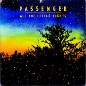Passenger: All The Little Lights (Deluxe Version)