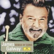Sir James Galway: James Galway - Wings of Song