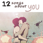 12 Songs About You