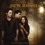 The Twilight Saga: New Moon (Deluxe Version) [Original Motion Picture Soundtrack]