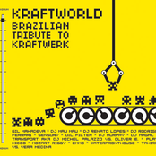 Kraftworld: Brazilian Tribute to Kraftwerk