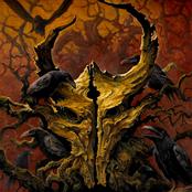 Demon Hunter: The Triptych