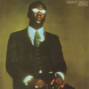 maybe tomorrow by Grant Green