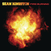 Fire Burning - Single