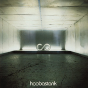 Hoobastank (Expanded Edition)