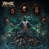 Ingested: The Architect of Extinction