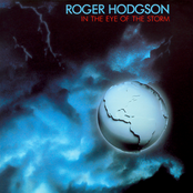 Roger Hodgson: In The Eye Of The Storm