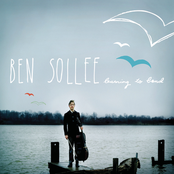 Ben Sollee: Learning To Bend