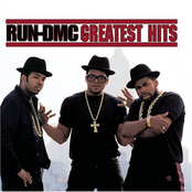 Run-DMC: Greatest Hits