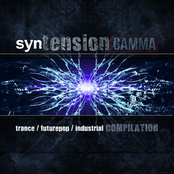 Syntension Gamma