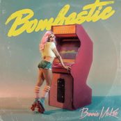 Bombastic (Clean) - Single