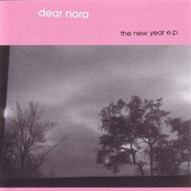 Dear Nora: The New Year EP