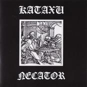 Kataxu / Necator (Split)